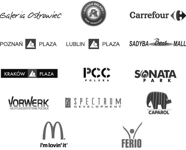 customers_logos